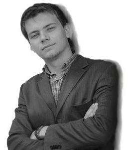 Игорь Шевчук, адвокат